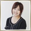 箱崎麻衣子のイメージ