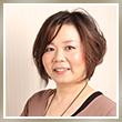 古井 葉子のイメージ