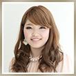 神田侑子のイメージ