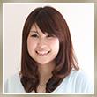 鹿島千代香のイメージ