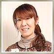 増田 美郷のイメージ