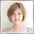 菅野睦子のイメージ