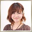 加川真衣のイメージ