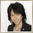 代表取締役 鈴木浩一朗のイメージ