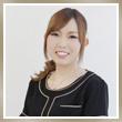 千葉愛子のイメージ