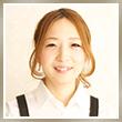 細井恭美子のイメージ