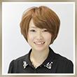 小倉温子のイメージ