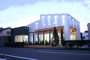 静岡/中田店のイメージ