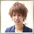 飯塚裕士のイメージ