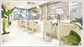 静岡/SPEED NAIL COCOのイメージ