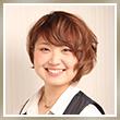 富田葵のイメージ